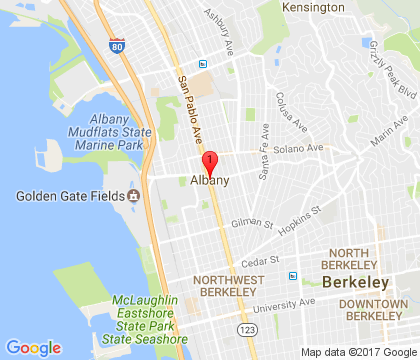 Albany Ca Locksmith Store Mailbox Locks Service In